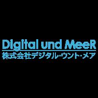 dum_logo