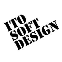isd_logo_black